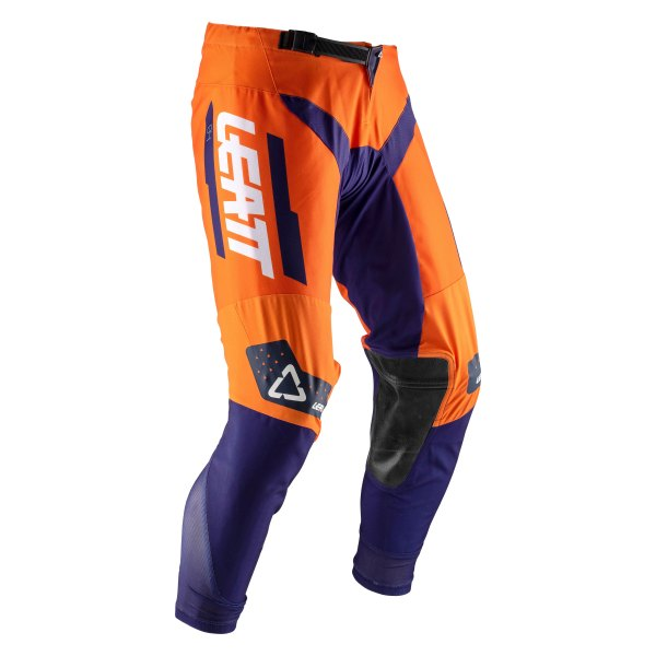Junior GPX 3.5 - Orange