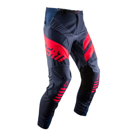 GPX 4.5 Ink/Red - EMD Racing Online