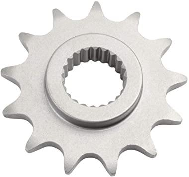 Kawasaki 14T Sprocket ATV - EMD Racing Online