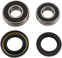 Front Wheel Bearing Kit - Can-Am - EMD Racing Online