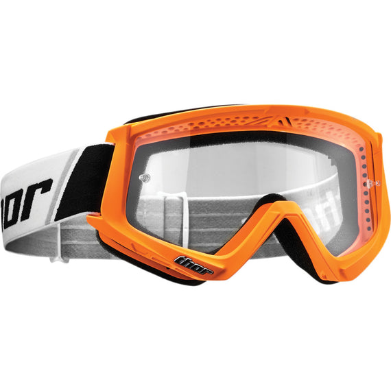 Youth Combat - Fluo Orange