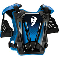 2021 Guardian - Blue/Black