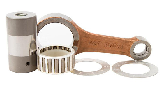 KTM Connecting Rod Kit - EMD Racing Online