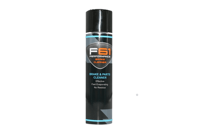 500ml Brake and Parts Cleaner - EMD Racing Online