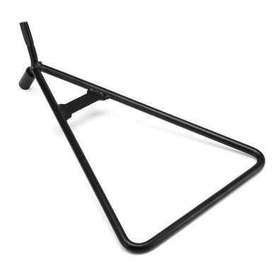 Black Triangle Stand - EMD Racing Online