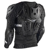 Body Protector 4.5 Pro