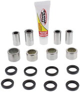 Honda Linkage Rebuild Kit ATV - EMD Racing Online