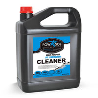 5L Multi-purpose Aluminium Cleaner - EMD Racing Online