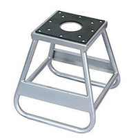 Steel Bike Stand - EMD Racing Online