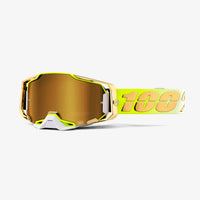 Armega - FeelGood - True Gold Lens