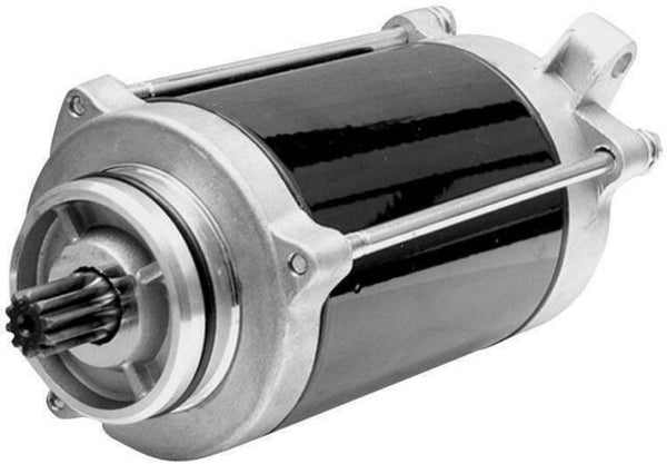 Polaris Outlaw Starter Motor - EMD Racing Online