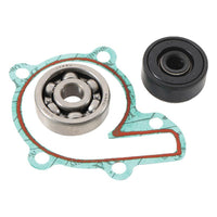 Water Pump Repair Kit - Yamaha ATV - EMD Racing Online