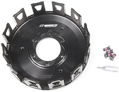 Kawasaki Clutch Basket ATV - EMD Racing Online