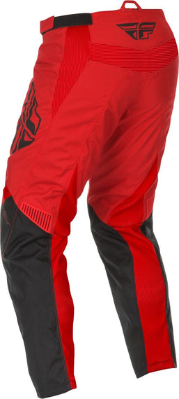 F-16 - Red/Black - EMD Racing Online