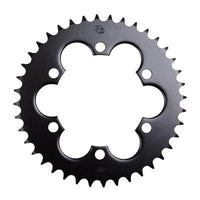 40T Bombardier Sprocket ATV - EMD Racing Online