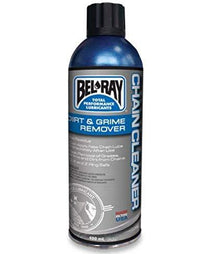 Chain Cleaner 400ml - EMD Racing Online