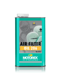 Air Filter Oil - EMD Racing Online