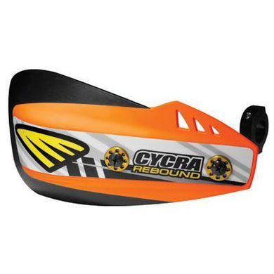 Rebound Guards - EMD Racing Online
