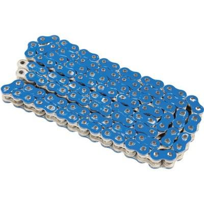 O-Ring Chains - EMD Racing Online