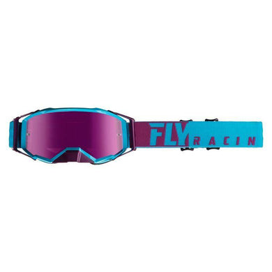 Zone Pro Blue/Purple - EMD Racing Online