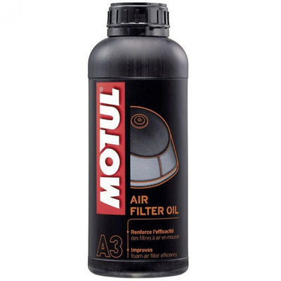 1L Air Filter Oil - EMD Racing Online