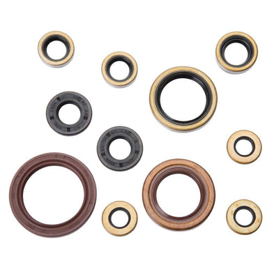 Kawasaki Engine Oil Seal Kit - EMD Racing Online