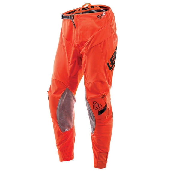 GPX 5.5 Orange/Black - EMD Racing Online