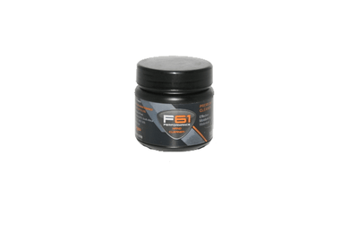 100ml Mousse Lube - EMD Racing Online