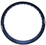 Rear Rim Only (36 Holes) - EMD Racing Online