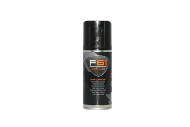 100ml Chain Lube - EMD Racing Online