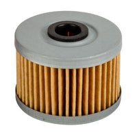 Polaris Oil Filter - EMD Racing Online