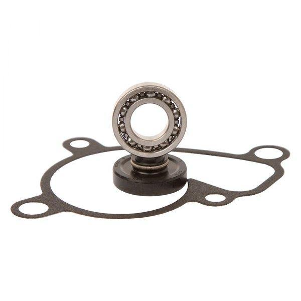 Water Pump Repair Kit - Suzuki - EMD Racing Online