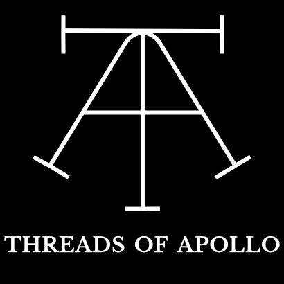 Threads of Apollo