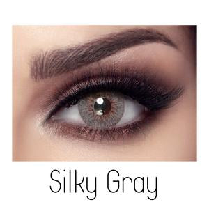 Best Colored Contact Lens | Online Shopping in Pakistan | PUNJABOPTICS