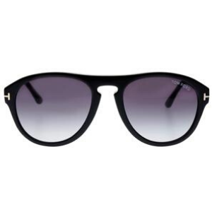 Eyewear Accessories | Online Shopping in Pakistan | PUNJABOPTICS