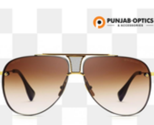 BUY Online Men's Best SunGlasses | Eyewear for Women | PUNJABOPTICS