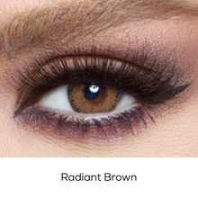 Load image into Gallery viewer, Bella Glow Radiant Brown