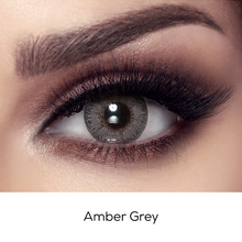 Load image into Gallery viewer, Bella Elite Amber Grey
