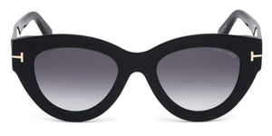 TOM FORD TF658
