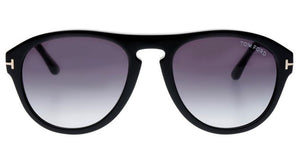 TOM FORD TF677