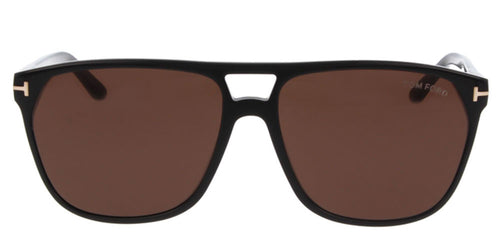 TOM FORD TF679