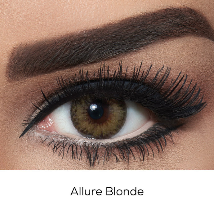 Diamond Allure Blonde