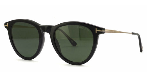 TOM FORD TF626