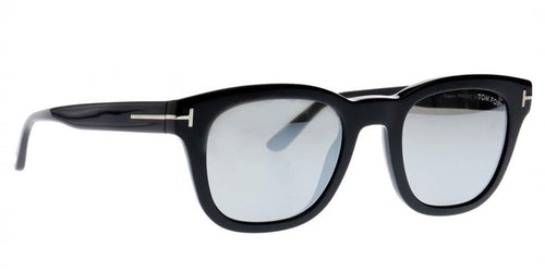 TOM FORD TF676