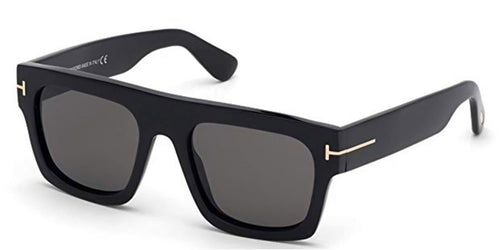 TOM FORD TF711