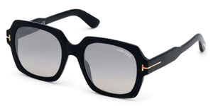 TOM FORD TF660