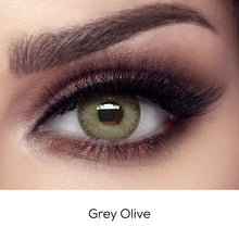 Load image into Gallery viewer, Elite Grey Olive