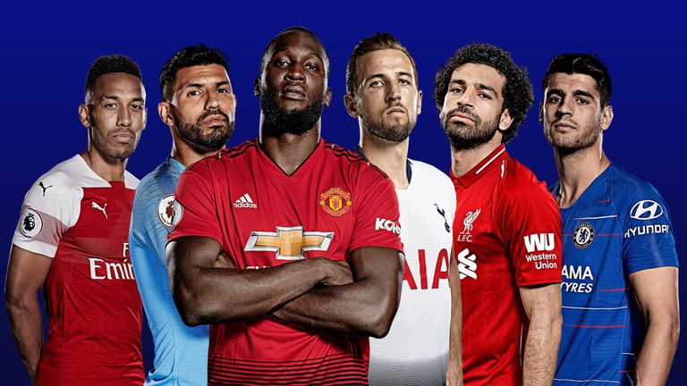 The 2019 Summer Football Transfer Window Guide