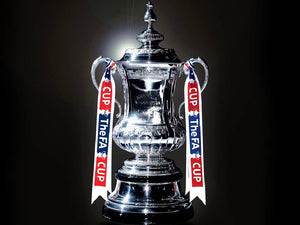 Is the Magic of the FA Cup Still Alive?