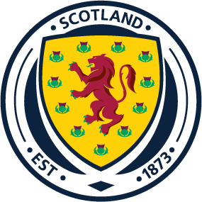 scottish_fa_badge